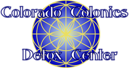 Colorado Colonics Detox Center